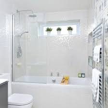 tiny bathroom ideas photos small bathroom ideas photo gallery agustinanievas com
