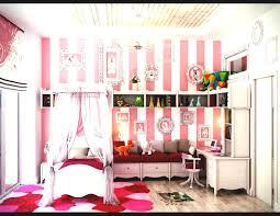 Kids Bedroom Ideas On A Budget by Girls Bedroom Decorating Ideas On A Budget