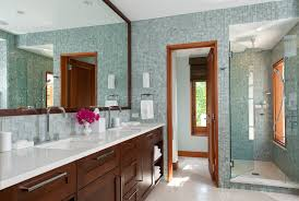 Shaker Style Interior Design by Bathroom Cabinets Sightly Design Of Shaker Style Shaker Style