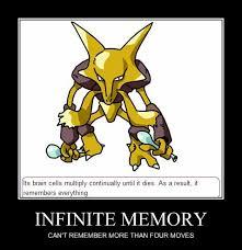 Pokemon Logic Meme - pokemon logic imgur