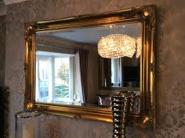 mirrors large round wall mirrors uk large rectangular bathroom