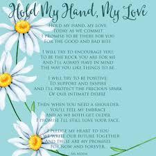 wedding poems wedding poem archives page 2 of 4 ms moem poems etc