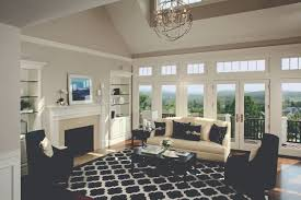 Model Homes Decorated Interior Design Model Homes Bowldert Com