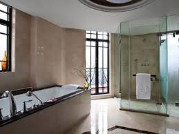 design house bath hardware bathrooms design art deco bathroom vanities nella vetrina design