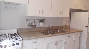 Kitchen Sink St Louis by Hampton Gardens St Louis Mo Apartment Finder