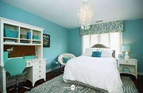 arlington home interiors arlington home interiors 28 images regal master bedroom