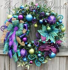irish u0027s wreaths where the difference is in the details