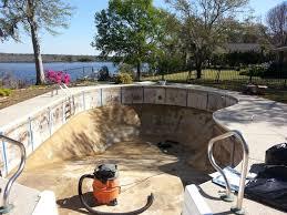 asp athens pool service athens swimming pool remodeling