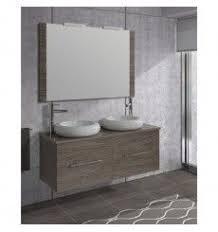 azura home design forum 27 best sdb images on pinterest bathroom bathroom designs and