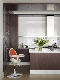 modern kitchen accessories modern vintage kitchen sherrilldesigns com