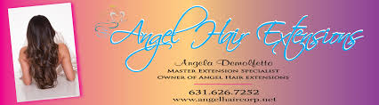 angel hair extensions home angel hair extensions