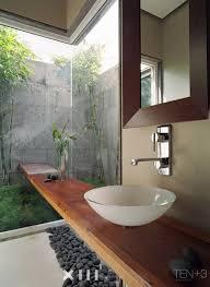 Best Bathroom Ideas Images On Pinterest Bathroom Ideas Room - Bali bathroom design