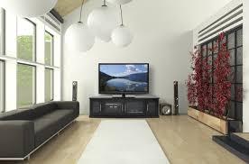 40 contemporary living room interior designs best 25 modern tv