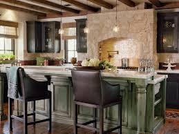 kitchen island table ideas kitchen rustic kitchen island and 30 rustic kitchen island