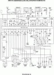 opel astra radio wiring diagram diagrams wenkm com