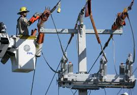 fpl street light program fpl files to reduce rates expand energy efficiency programs