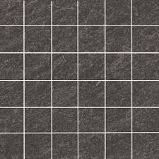 shop accent u0026 trim tile at lowes com