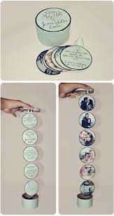 wedding invitations ideas diy 27 fabulous diy wedding invitation ideas page 6 of 6 diy