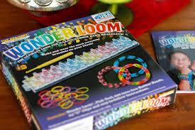 looms bracelet kit images Wonder loom rubber band bracelet loom kit unsophisticook jpg
