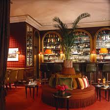 Brenners Baden Baden Mmdesign De Projekte Brenners Park Hotel U0026 Spa öffentliche