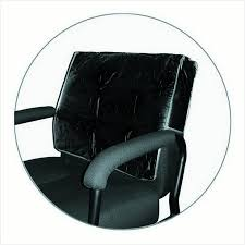 salon chair covers hairdressing chair covers how to icarus black salon chair back