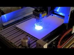 Laser Wood Cutting Machines South Africa by Laser Engraving Module U2014 Cnc Router Machines And Cnc Milling