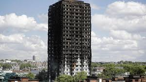 grenfell style cladding is safe glasgow council insists