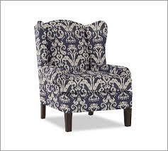 Wingback Chair Slipcover Pattern C736563e2a211ff1270dfa971b73aaab Jpg