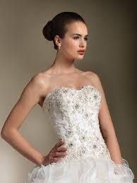 beading wedding dresses wedding dresses with beading oasis fashion