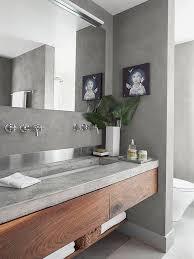 family bathroom ideas attractive design ideas modern family bathroom best 25 on