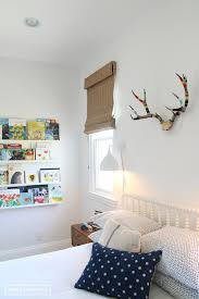 ikea book ledge transitional boy u0027s room amber interiors