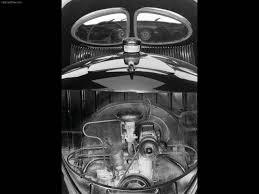 volkswagen beetle engine volkswagen beetle 1938 picture 48 of 48