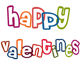 happy valentines day banner valentines day happy cliparts clipartix