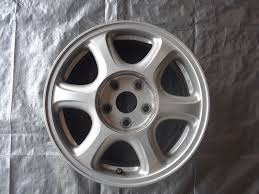lexus sc400 tires used lexus sc400 wheels u0026 hubcaps for sale