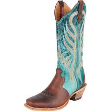 womens twisted x boots clearance 95 best boots images on wear boots