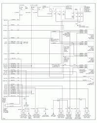wiring diagrams piston type air compressor air compressor parts