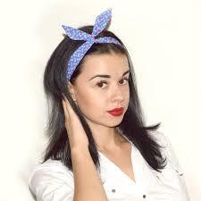 wire headband headband hair accessories boho headband headband