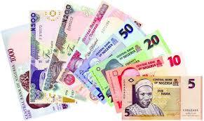 bureau de change nation rexel bureau de change declare economic emergency to halt