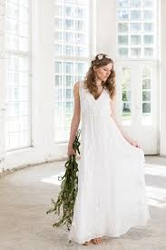 Boho Wedding Dresses Minna Wedding Dress Collection 2017 Ethical Affordable Boho
