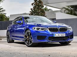 bmw new bmw m5 specs pictures business insider