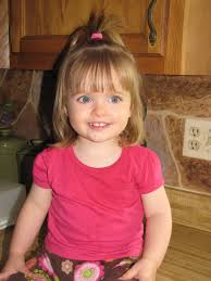 toddler haircuts with side bangs google search hairstyles
