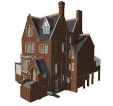 chief architect home designer pro 2017 http www