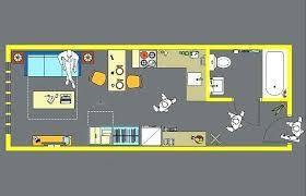 1 bedroom apartment square footage average square footage of a one bedroom apartment functionalities net