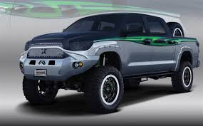 toyota car models exotic sport cars the toyota tundra strong car models