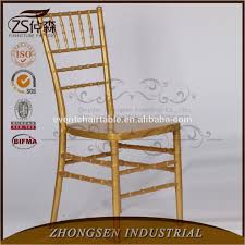 the chiavari chair company wholesale chiavari chairs suppliers and chair company manufactory