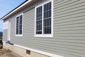 helping people protect their most valuable asset siding