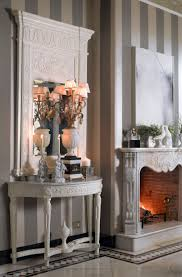 gothic style home decor mirror goth decor gothic home decor gothic bedroom decor gothic