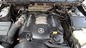 coal 2002 mercedes benz ml320 u2013 what u0027s bigger than a breadbox