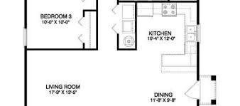 3 bedroom ranch house floor plans simple ranch house plans 3 bedroom interior design