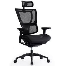 plastic swivel chair ioo mesh swivel chair with headrest zuri furniture